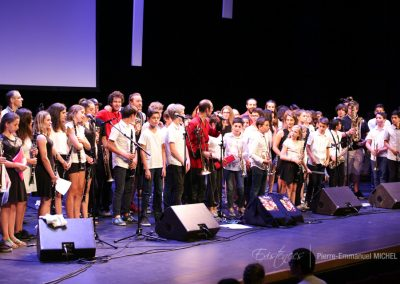 20170623-9B5A1383-jazz-a-oloron-classe-cham-college-cordeliers